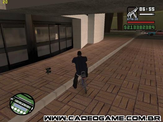 http://www.cadeogame.com.br/z1img/16_05_2010__14_03_5193226e3923f96c0205756ef036d3304387d81_524x524.jpg