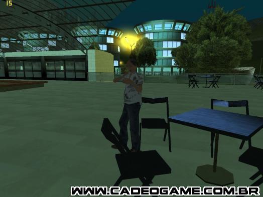 http://www.cadeogame.com.br/z1img/16_05_2010__14_03_577641443411958d0fd459ce2d38cb434bd5748_524x524.jpg