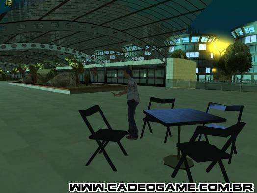 http://www.cadeogame.com.br/z1img/16_05_2010__14_03_5983261b5706ccb37cff633d19c09edafd7ca26_524x524.jpg