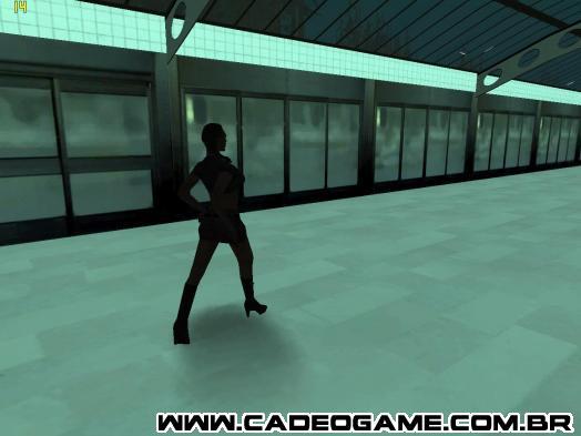 http://www.cadeogame.com.br/z1img/16_05_2010__14_04_01298357e5afe30a79f4236335d098945834753_524x524.jpg