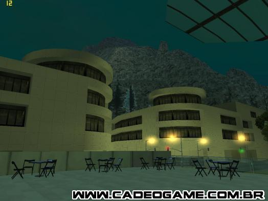 http://www.cadeogame.com.br/z1img/16_05_2010__14_04_0668722a17b5c0bb3aa4fabe9bc4072eb5da598_524x524.jpg