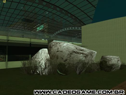 http://www.cadeogame.com.br/z1img/16_05_2010__14_04_202939897952305780ee72d7e847d3ed640c22d_524x524.jpg