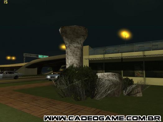 http://www.cadeogame.com.br/z1img/16_05_2010__14_04_2292946f1c3d657a7f7afd3901b63c751136127_524x524.jpg