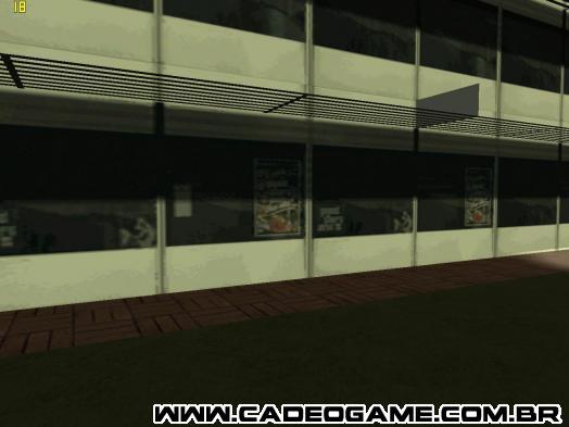 http://www.cadeogame.com.br/z1img/16_05_2010__14_04_244124574951ae18f0249bfb10f6cf0ac1e6f84_524x524.jpg