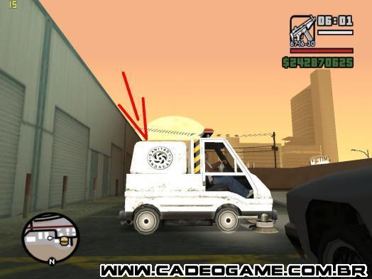 http://www.cadeogame.com.br/z1img/16_05_2010__14_31_2529763a13695b5e659fe4673dc74fe457c7b90_524x524.jpg