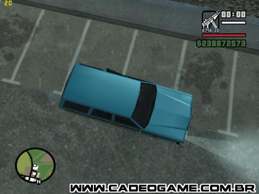 http://www.cadeogame.com.br/z1img/16_05_2010__14_45_584085615ce5b42cf6054337973a7ee19db39e1_524x524.jpg