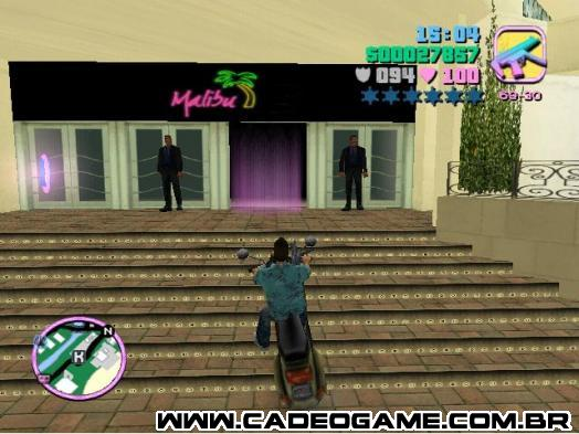 http://www.cadeogame.com.br/z1img/16_05_2010__22_57_1789940621665bf7fb61b71d1ee8a295c242460_524x524.jpg