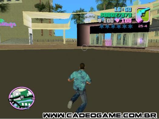http://www.cadeogame.com.br/z1img/16_05_2010__22_57_1818169d689231ac8a1245b8d785e415a076577_524x524.jpg