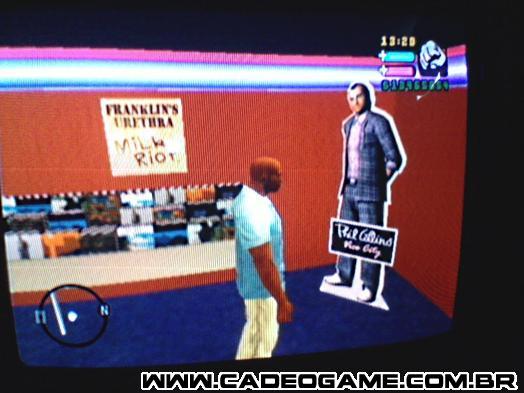 http://www.cadeogame.com.br/z1img/16_06_2012__11_46_2076368a3225b92cec33be9f1b15dec64f5ae44_524x524.jpg