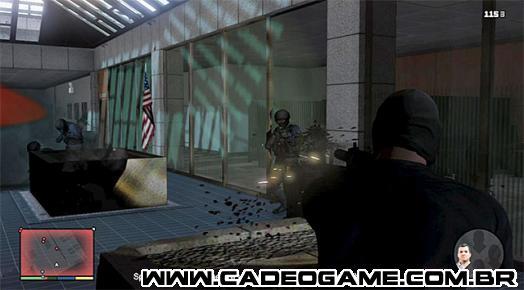 http://guides.gamepressure.com/gtav/gfx/word/9511583.jpg