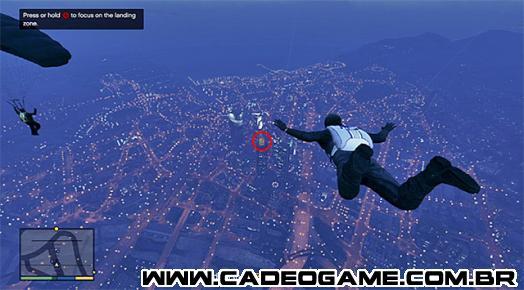 http://guides.gamepressure.com/gtav/gfx/word/9511505.jpg