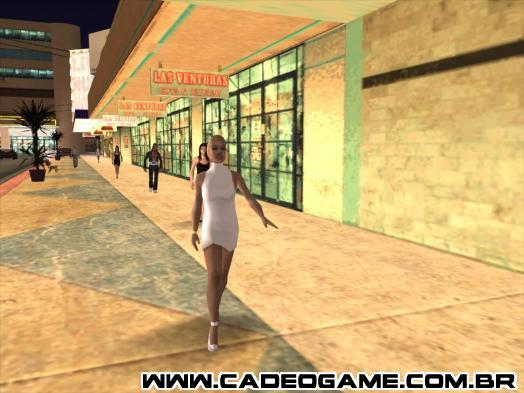 http://www.cadeogame.com.br/z1img/16_10_2009__16_27_30328501c91f6032ba9373a3e7ac098083131bb_524x524.jpg
