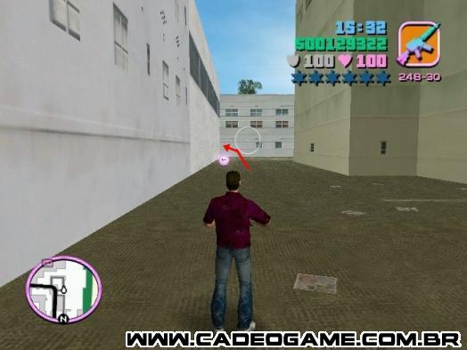 http://www.cadeogame.com.br/z1img/16_10_2009__19_34_381521392c685b4b9b4a3a9214b10c3dd318941_524x524.jpg