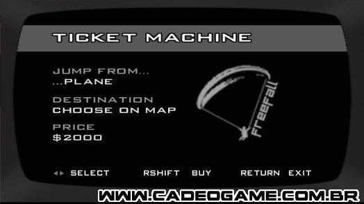 http://www.cadeogame.com.br/z1img/16_12_2012__16_47_296760470ea546005315b318bcc517f75ff6404_524x524.jpg