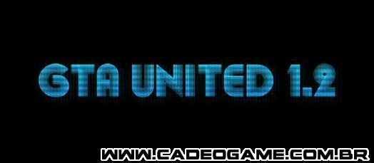 http://www.cadeogame.com.br/z1img/16_12_2012__16_54_0849164eba2c7b904aa0b22fe2abda4399ac870_524x524.jpg
