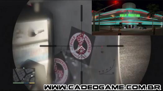 http://www.cadeogame.com.br/z1img/16_12_2014__12_27_3834785b54456a2d966b9628d52a93fed17aa48_524x524.jpg