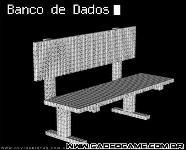 http://www.cadeogame.com.br/z1img/17_04_2010__15_01_0223841ee9b85a85b98de9172de6b9d45d72af5_640x480.jpg