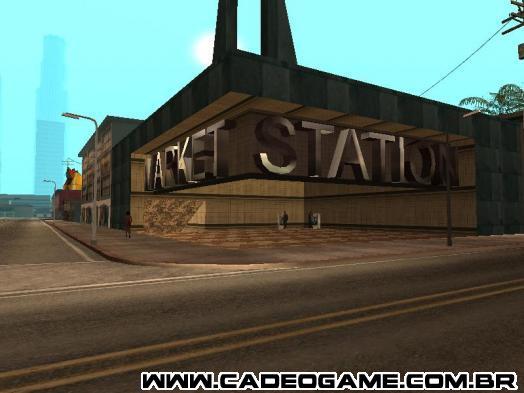 http://www.cadeogame.com.br/z1img/17_04_2010__22_38_0671410e538e67f631ba3213000bd30126f2882_524x524.jpg