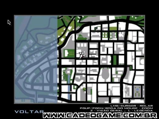 http://www.cadeogame.com.br/z1img/17_04_2010__22_38_1058500455499a7b860cb080e516310db27416f_524x524.jpg