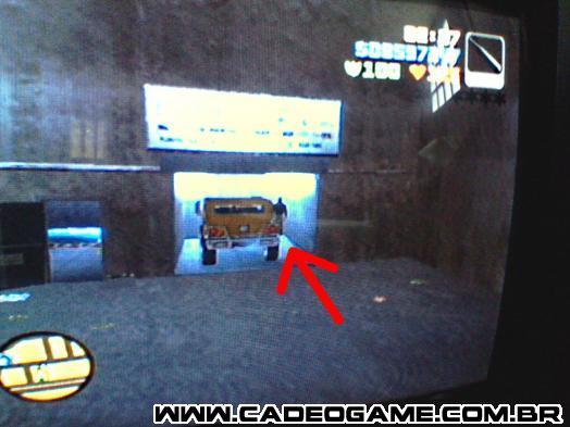 http://www.cadeogame.com.br/z1img/17_04_2012__12_31_29303501234a082b07d2da5489ef45443faa9d5_524x524.jpg