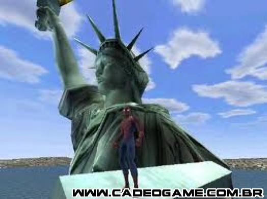 http://www.cadeogame.com.br/z1img/17_04_2012__14_13_32567786caf4c2e1e629d9a17ed0a3e4a8d9b10_524x524.jpg