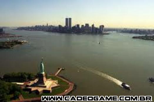 http://www.cadeogame.com.br/z1img/17_04_2012__14_13_3328448b85378986a47049f63b39aab0483870b_524x524.jpg