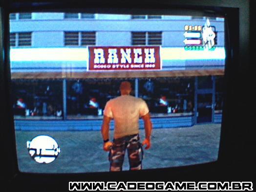 http://www.cadeogame.com.br/z1img/17_05_2012__16_55_2650560ab116bc9a566c7310bd09e10919a4f6f_524x524.jpg