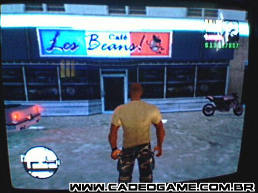 http://www.cadeogame.com.br/z1img/17_05_2012__17_08_5915585bfaa729fb62f098e7e0c0275cc705673_524x524.jpg