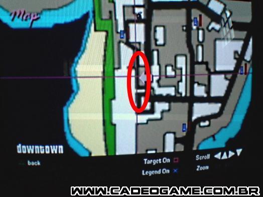 http://www.cadeogame.com.br/z1img/17_05_2012__17_16_0751286b1c960c6a51d1333cf15bf0b9193404e_524x524.jpg