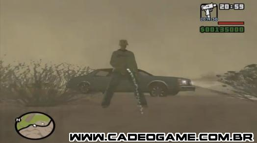 http://img1.wikia.nocookie.net/__cb20140307220825/es.gta/images/a/ab/Maccer_10.png