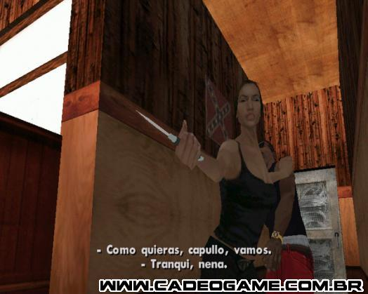 http://img4.wikia.nocookie.net/__cb20140708031336/es.gta/images/thumb/d/dd/FistDate10.png/600px-FistDate10.png
