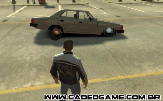http://www.cadeogame.com.br/z1img/17_06_2010__09_48_5144492562727e5e28d9375d93fdbd2e9ba0a71_524x524.jpg