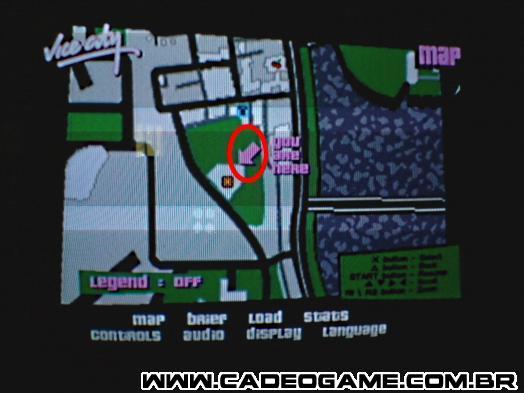 http://www.cadeogame.com.br/z1img/17_06_2012__11_29_067784694f2eac257773f5a6e210f9d3aba6c0e_524x524.jpg