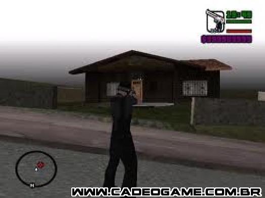http://www.cadeogame.com.br/z1img/17_06_2012__21_18_02888780038ae9b554b6316f182969b51a46b5a_524x524.jpg