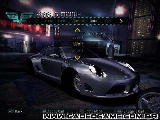 http://www.cadeogame.com.br/z1img/17_06_2014__12_49_41240465b14609c29669bd497e58b90a5e78142_524x524.jpg