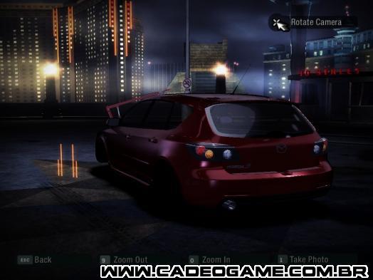 http://www.cadeogame.com.br/z1img/17_06_2014__12_49_577715335da391944e0e3d8476b7a4cc824ceab_524x524.jpg