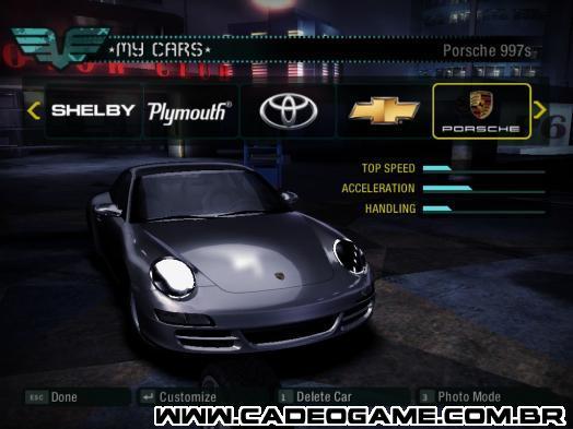 http://www.cadeogame.com.br/z1img/17_06_2014__13_06_4030628012299783ce2f8f55a53107be398ef92_524x524.jpg