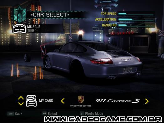http://www.cadeogame.com.br/z1img/17_06_2014__13_06_43627004d07a05279363650f7fa4015d09dad25_524x524.jpg