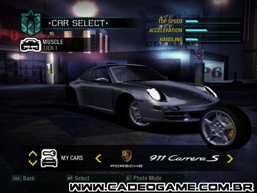 http://www.cadeogame.com.br/z1img/17_06_2014__13_06_465986003d22f07d78cb4465e1f7a6dffe40a0e_524x524.jpg