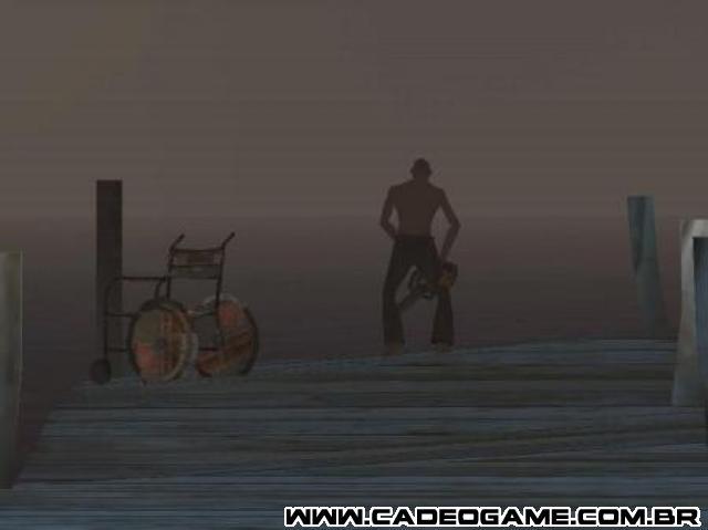 http://www.cadeogame.com.br/z1img/17_07_2010__12_06_0354868079a984e6608aa9431aef300f3a17290_640x480.jpg