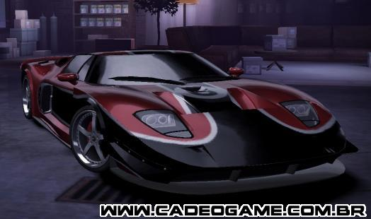 http://www.cadeogame.com.br/z1img/17_08_2013__13_09_27729125f3ae06848d39b1242b71424742262f2_524x524.jpg