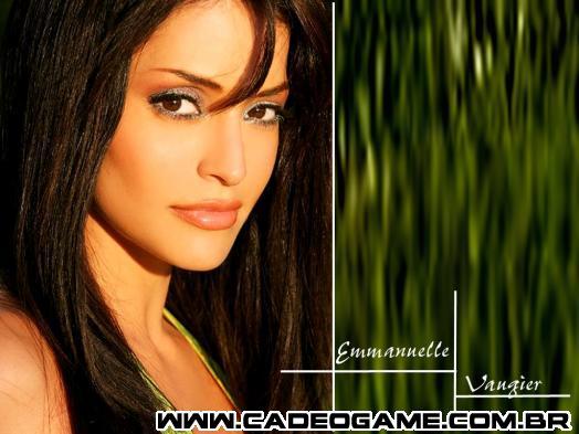 http://www.cadeogame.com.br/z1img/17_08_2013__13_09_284809046ea1312c1e3a8efa4ff933e068095c4_524x524.jpg