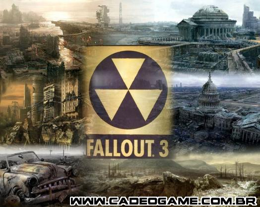 http://th04.deviantart.net/fs17/PRE/f/2007/185/e/9/Fallout3_wallpaper_by_lukeio999.jpg
