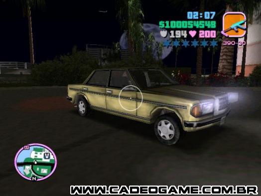 http://www.cadeogame.com.br/z1img/17_09_2009__18_02_01895301c66b7b6af6bbdb8d275ff26a2fedd88_524x524.jpg