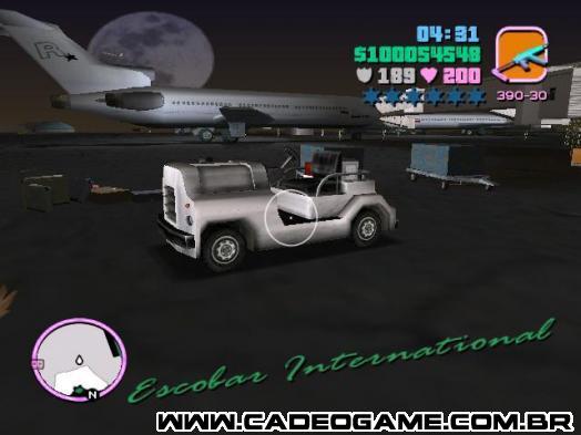 http://www.cadeogame.com.br/z1img/17_09_2009__18_02_04319883b9f7207d362b45483c13795f333b2c9_524x524.jpg