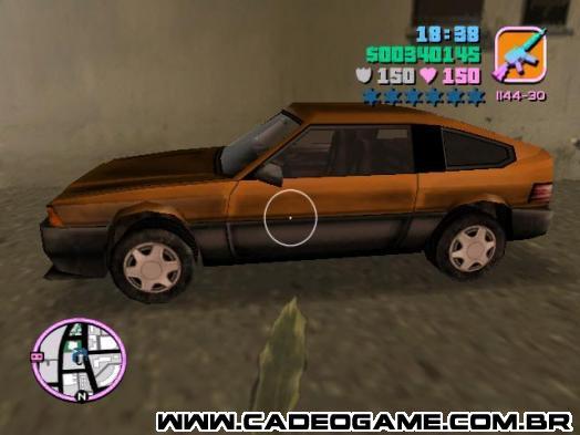 http://www.cadeogame.com.br/z1img/17_09_2009__18_02_077712054ce3f29a22caa47914fb969e27db204_524x524.jpg