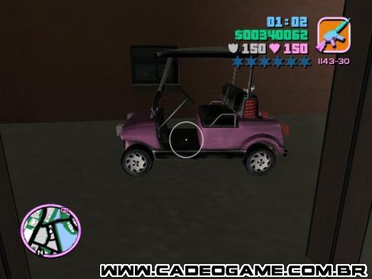 http://www.cadeogame.com.br/z1img/17_09_2009__18_02_0980761e71078ff2567e71f9bff83be2a8a21e6_524x524.jpg