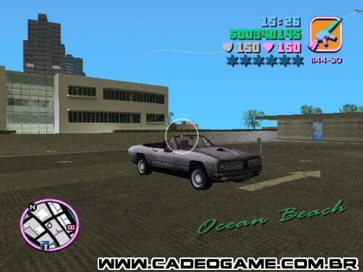 http://www.cadeogame.com.br/z1img/17_09_2009__18_02_1490317579b28dc9e09d21f51eb22be9367ebff_524x524.jpg