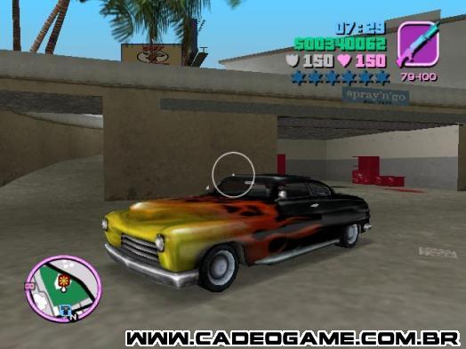 http://www.cadeogame.com.br/z1img/17_09_2009__18_02_1551247446d4f0bc0c2be6c26178a5ab1925b13_524x524.jpg