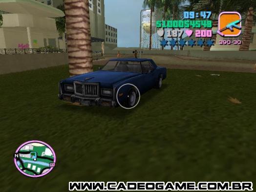 http://www.cadeogame.com.br/z1img/17_09_2009__18_02_1760903c78a79c57ad5f2038cdff668f11688bc_524x524.jpg